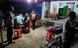 Vụ tai nạn kinh hoàng ở Long An: Đám tang lúc 3h sáng tại căn nhà tình thương nơi xóm nghèo