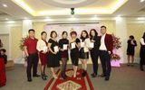 Công ty Thảo Trang ra mắt siêu phẩm phụ khoa mới – Thanh Nữ Mộc Chi