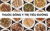 Tiết lộ 10 loại thảo dược Đông y giúp chữa bệnh tiểu đường được lưu truyền lại