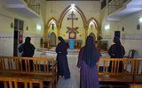 Nữ tu bị linh mục hãm hiếp tại khắp các nhà thờ ở Ấn Độ: Sự im lặng đáng sợ suốt nhiều thập kỷ