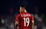 """Báo quốc tế: """"Ngôi sao Quang Hải sẽ giúp tuyển Việt Nam ghi dấu ấn ở Asian Cup"""""""