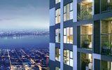 """Giải mã lí do căn hộ """"City view"""" tại Imperia Sky Garden hút khách"""