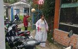 Vụ tai nạn kinh hoàng ở Long An: Xót xa câu chuyện con gái tìm thấy thi thể mẹ nhờ miếng vải đỏ