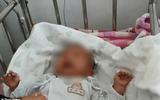 Tin tức đời sống mới nhất ngày 5/1/2019:  Mẹ vứt con sơ sinh trong tuyết vì thất vọng là con trai