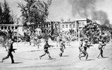 Ký ức của người lính tham gia giải phóng Campuchia thoát khỏi nạn diệt chủng Pol Pot