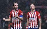 Tin chuyển nhượng 6/1: Sanchez nhất quyết rời MU, Chelsea chốt giá Cavani
