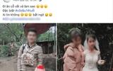 Sự thật bất ngờ vụ cô dâu 14 tuổi ở Sơn La
