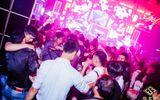 """Đột kích quán bar lớn nhất Gia Lai, phát hiện 57 """"nam thanh nữ tú"""" phê ma túy"""
