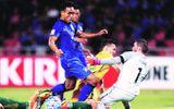Lịch thi đấu Asian Cup 2019 hôm nay ngày 6/1: Thái Lan vs Ấn Độ