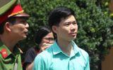 Ngày mai (8/1), dự kiến xét xử vụ án chạy thận làm 9 người chết ở Hòa Bình