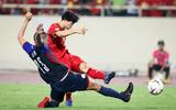 Asian Cup 2019: Báo châu Á dự đoán HLV Park Hang Seo sẽ tung đội hình bất ngờ đấu Iraq