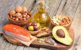 10 sai lầm trong ăn uống, tập luyện giảm cân nhất định phải biết