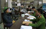 Khởi tố đối tượng nằm trong đường dây buôn bán phụ nữ sang Trung Quốc