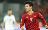 Công Phượng nói gì sau trận đấu nghẹt thở với Iraq ở Asian Cup 2019?