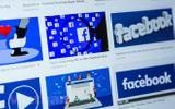 Tin tức - Mạng xã hội Facebook đang vi phạm pháp luật Việt Nam như thế nào?