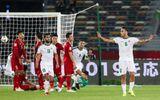 HLV Iraq nói điều bất ngờ về tuyển Việt Nam sau màn ngược dòng ngoạn mục
