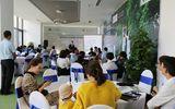 Tổ chức Ngày hội kết nối doanh nghiệp để phát triển đồng hành