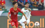 Ba đại diện Đông Nam Á dắt tay nhau thua trận ra quân ở Asian Cup 2019