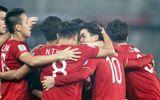 Asian Cup 2019: Cánh cửa đi tiếp vẫn chưa khép hẳn với tuyển Việt Nam