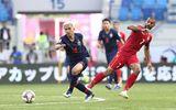 """Kết quả Asian Cup 2019 ngày 10/1: """"Voi chiến"""" sáng cửa đi tiếp"""