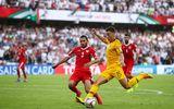 Lịch thi đấu Asian Cup 2019 ngày 11/1/2019: Cơ hội nào cho Philippines?