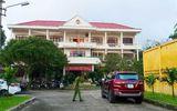 Phó chánh Thanh tra tỉnh Quảng Nam chết bất thường tại trụ sở