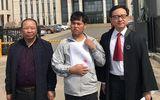 Trung Quốc: Bồi thường hơn 15 tỷ cho người đàn ông ngồi tù oan suốt 25 năm