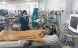 Cơ sở khoa học của việc truyền bia vào cơ thể cứu bệnh nhân ngộ độc rượu