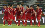 """Chuyên gia """"chỉ điểm"""" cho đội tuyển Việt Nam cách lật ngược tình thế trước """"gã khổng lồ"""" Iran"""