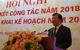 Phó Thủ tướng: Sự cố mất an toàn hàng không tiềm ẩn nguy cơ xảy ra tai nạn