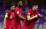 Lịch thi đấu Asian Cup 2019 ngày 13/1/2019