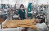 Truyền 15 lon bia cứu bệnh nhân ngộ độc rượu: Thông tin chính thức từ Bộ Y tế