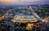 Quảng Ngãi: Sắp sửa đón dự án khu dân cư kiểu mẫu