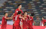 Thua Iran, đội tuyển Việt Nam vẫn tràn trề cơ hội vào vòng knock-out