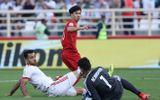 Điểm mặt 2 đối thủ cạnh tranh trực tiếp tấm vé vớt vào vòng knock-out với tuyển Việt Nam