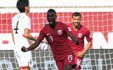 """Kết quả Asian Cup 2019 ngày 13/1: Qatar thắng """"hủy diệt"""" Triều Tiên"""