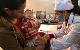 Điều tra vụ cháu bé 70 ngày tuổi tử vong sau tiêm vaccine ComBe Five