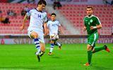 "Kết quả Asian Cup 2019: Uzbekistan ""vùi dập"" Turkmenistan, giành vé đi tiếp"
