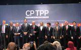 CPTPP chính thức có hiệu lực với Việt Nam