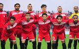 Hé lộ sức mạnh của Yemen, đối thủ tuyển Việt Nam phải vượt qua ở Asian Cup 2019