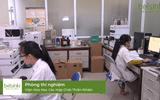 Sự kỳ diệu của nano curcumin trắng khi ứng dụng vào mỹ phẩm
