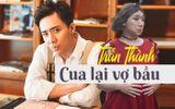 """Tin tức - Những dự án phim hài Tết đặc sắc nhất 2019: Những gợi ý cho """"dân FA"""" lựa chọn"""