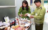 Xử lý hình sự các trường hợp vi phạm nghiêm trọng trong sản xuất, kinh doanh Thực phẩm chức năng