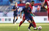 Asian Cup 2019: Thái Lan tự tin sẽ giành vé vào vòng 1/8