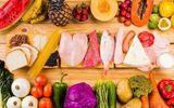 Nguyên tắc vàng trong chăm sóc dinh dưỡng cho bệnh nhân ung thư đang hóa trị