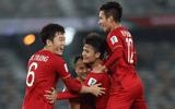 """Asian Cup 2019: Báo Yemen nhận xét bất ngờ về tuyển Việt Nam trước """"đại chiến"""""""