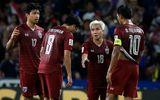 Soi đối thủ tiếp theo của đội tuyển Thái Lan tại vòng 1/8 Asian Cup 2019