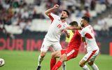 Tin tức - Kết quả Asian Cup 2019 ngày 15/1: Syria bị loại cay đắng