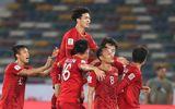 """Lịch thi đấu Asian Cup 2019 ngày 16/1: Đội tuyển Việt Nam """"quyết đấu"""" với Yemen"""