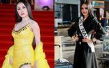 """Tin tức - Mới đầu năm 2019, showbiz Việt đã ngập """"drama"""" của các sao nữ"""